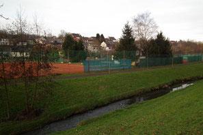 dudweiler, saarbruecken, tennis, tus, herrensohr
