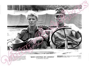 furio, david bowie, movie, press kit photo