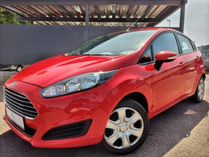 Peugeot 107 XS bouwjaar 2006 154.000km €2.395,- ***VERKOCHT***
