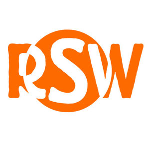 RSW Verlag GmbH