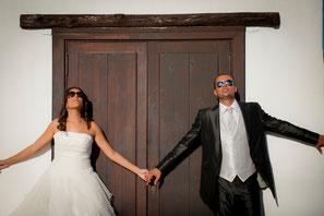 posbodas,lanzarote,jesus vadivia,fotografo bodas