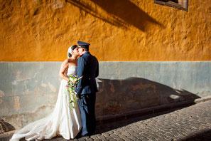 tenerife,lanzarote,jesus valdivia,boda,wedding