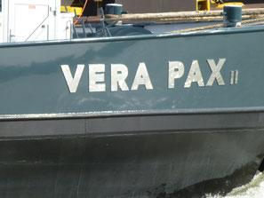 Vera Pax
