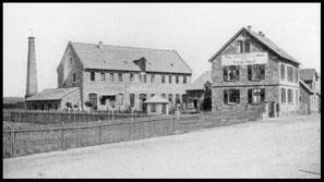 1868  Rüsselsheim