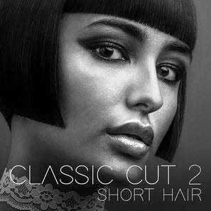 Haarschneide-Seminar Basic Cut 2 - Lepschi Friseur