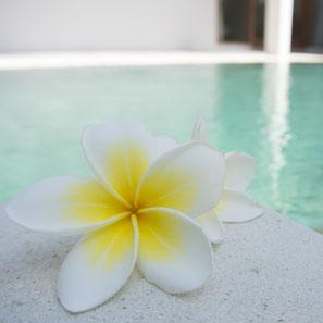 Spa Phuket - Guide francophone