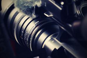 Vidéo-photo-films-clip-montpellier
