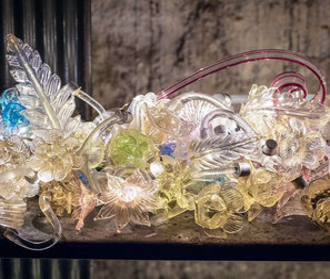 fiori-di-ricambio-per-lampadario-di-murano