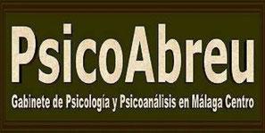Psicoanalistas Málaga