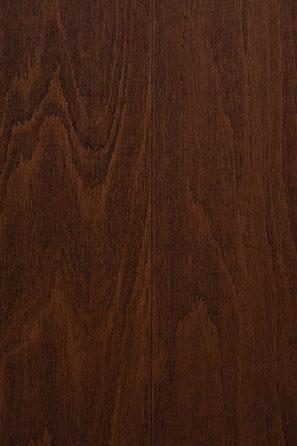 Engineered hardwood flooring broadway flooring toronto for Hardwood floors toronto