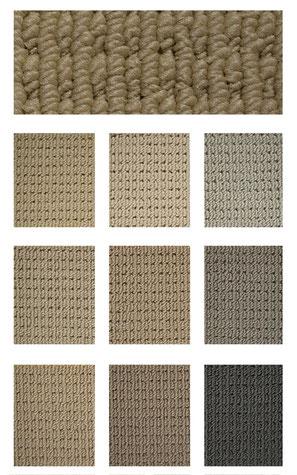solid berber carpet