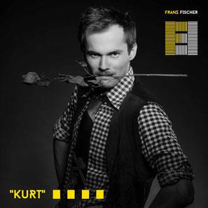 WWW.FRANZFISCHERMUSIK.DE KURT SONG