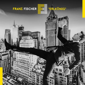WWW.FRANZFISCHERMUSIK.DE ERLKOENIG SONG