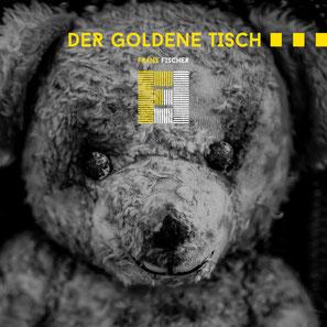 WWW.FRANZFISCHERMUSIK.DE DER GOLDENE TISCH SONG
