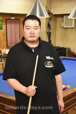 Hajime Watanabe