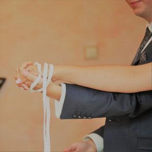 Ritual Sandritual Trauritual Hochzeitsritual Handfasting Hochzeitsegen Trausegen Herzgefühl freie Trauung Stuttgart Karlsruhe Heidelberg Pforzheim Ludwigsburg Pfalz Baden-Württemberg Herzgefuehl Trauungen