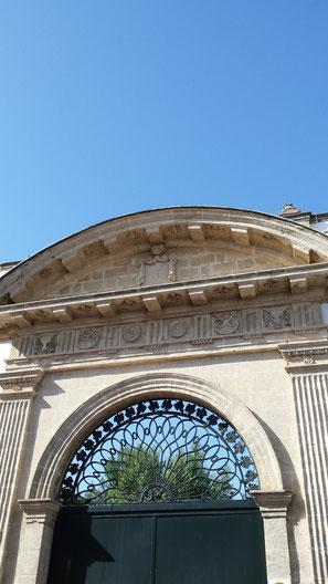 arquitectura-bodeguera-el-puerto