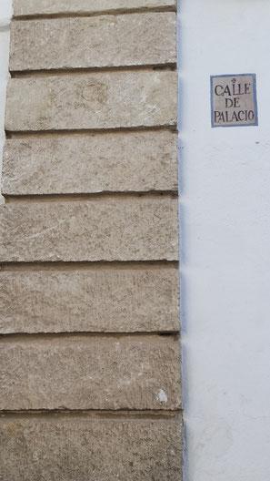 pilastra-calle-palacio-el-puerto