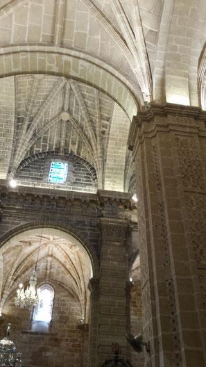 iglesia-prioral-el-puerto