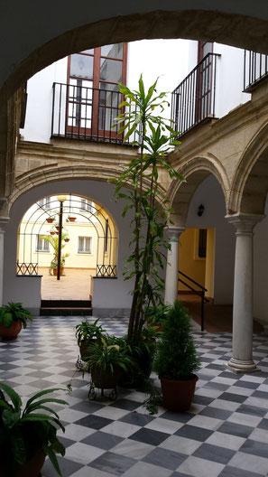 patio-casa-palacio