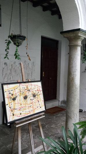 pintores-portuenses