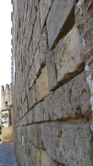 castillo-de-san-marcos