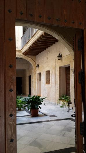 casa-palacio.restaurada