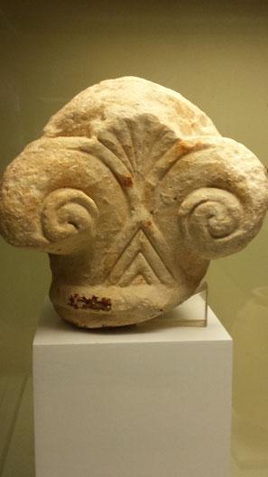 templo-fenicio-de-cronos