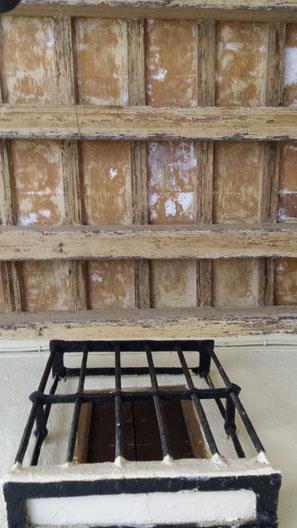 vigas-madera-casa-antigua