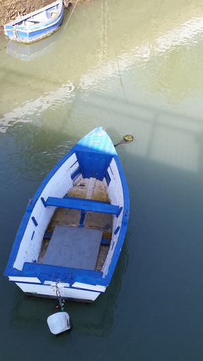 barca-rió-guadalete