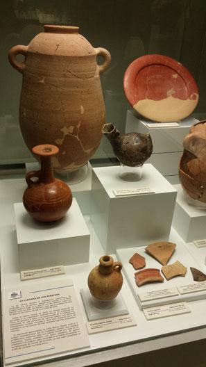 arqueologia-doña-blanca