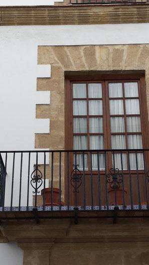 casa-palacio-restaurada