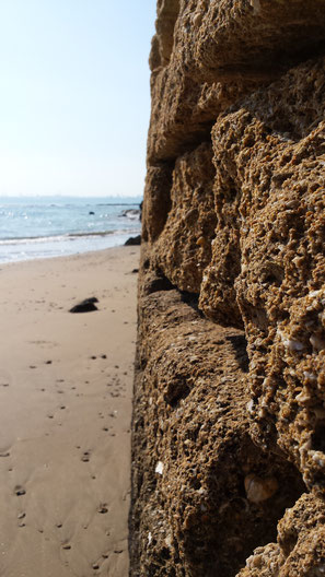 playa-de-la-muralla