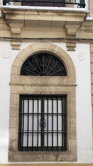 arquitectura-neoclásica-el-puerto