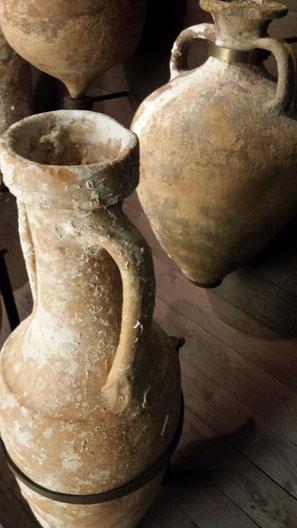 anforas-romanas