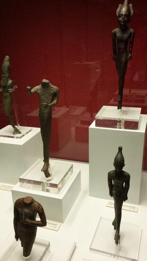 arqueología-fenicios-melqart