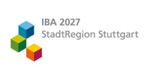 IBA 2027 StadtRegion Stuttgart