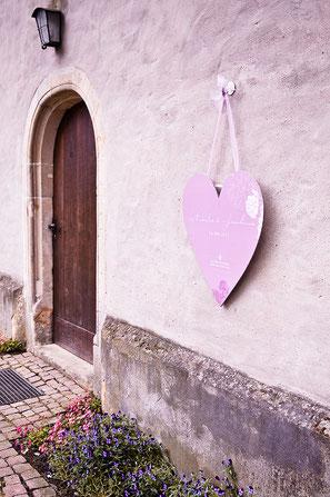 Romeo und Julia freie Trauung Nicole Decker-Paxton