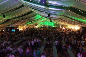 Schützenfest Altena