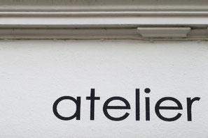 Ateliers und Kunsthandwerk in Altena