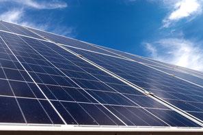 photovoltaïque bas rhin