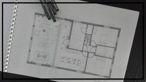 verlichtingsplan, verlichting, lampen, Almkerk, Stylist, noord-brabant, interieuradvies, interieurstyling, verkoopstyling, etalagestyling