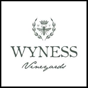 Das junge Weingut Wyness aus Stellenbosch, Südafrika ist besonders unter Einhemischen und in Kapstadt ein Geheimtipp mit Pinot Noir.