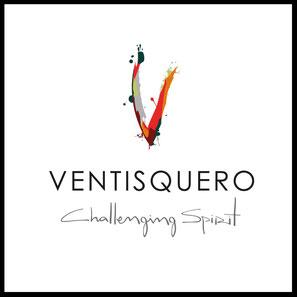 Weingut Ventisquero aus Chile erweitert das Sortiment von Weingroßhandel United Vintner