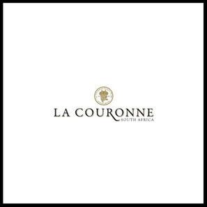 Weingut La Couronne aus Franschhoeck, Südafrika überzeugt mit kräftigen Rot- und Weissweinen in französischem Stil.