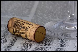 Der Weingroßhandel United Vintner informiert Sie stehts über alle Neuigkeiten rund um die Weine aus Italien Spanien Frankreich, Übersee zum Beispiel aus Chile und Südafrika.