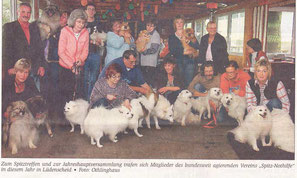 News 2006-2009 KLICK auf Bild