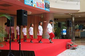 名古屋 愛知 岐阜 音響 レンタル 出張 イベント 学園祭 照明 舞台 ステージ設営 ダンスイベント