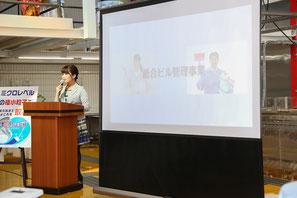 名古屋 愛知 岐阜 音響 レンタル 出張 イベント 学園祭 照明 舞台 ステージ設営 新規事業発表会
