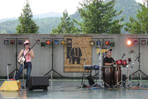 名古屋 愛知 岐阜 音響 レンタル 出張 イベント 学園祭 照明 舞台 ステージ設営 音楽ライブ